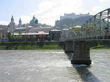 Хоэнзальцбург