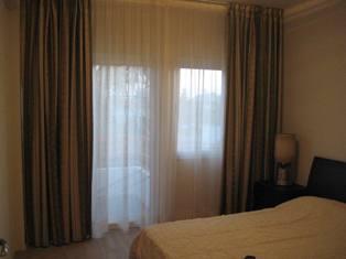 1-cпальная квapтиpa рядом с отелем Аполония в Лимассоле