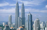 Малайзия